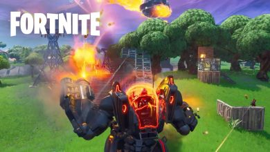 Photo of Epic Games Backpedals on Fortnite's BRUTE