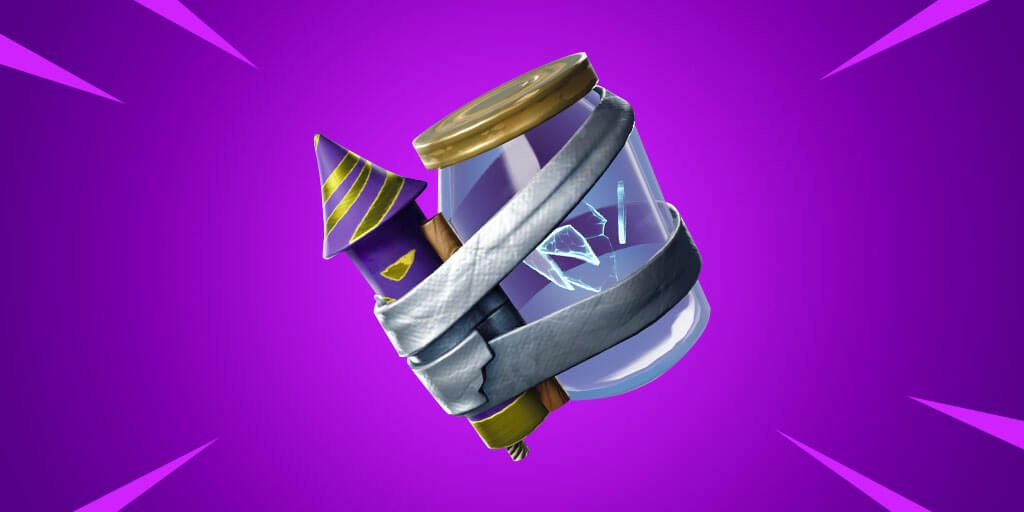 Photo of Junk Rift Come to Fortnite This Week
