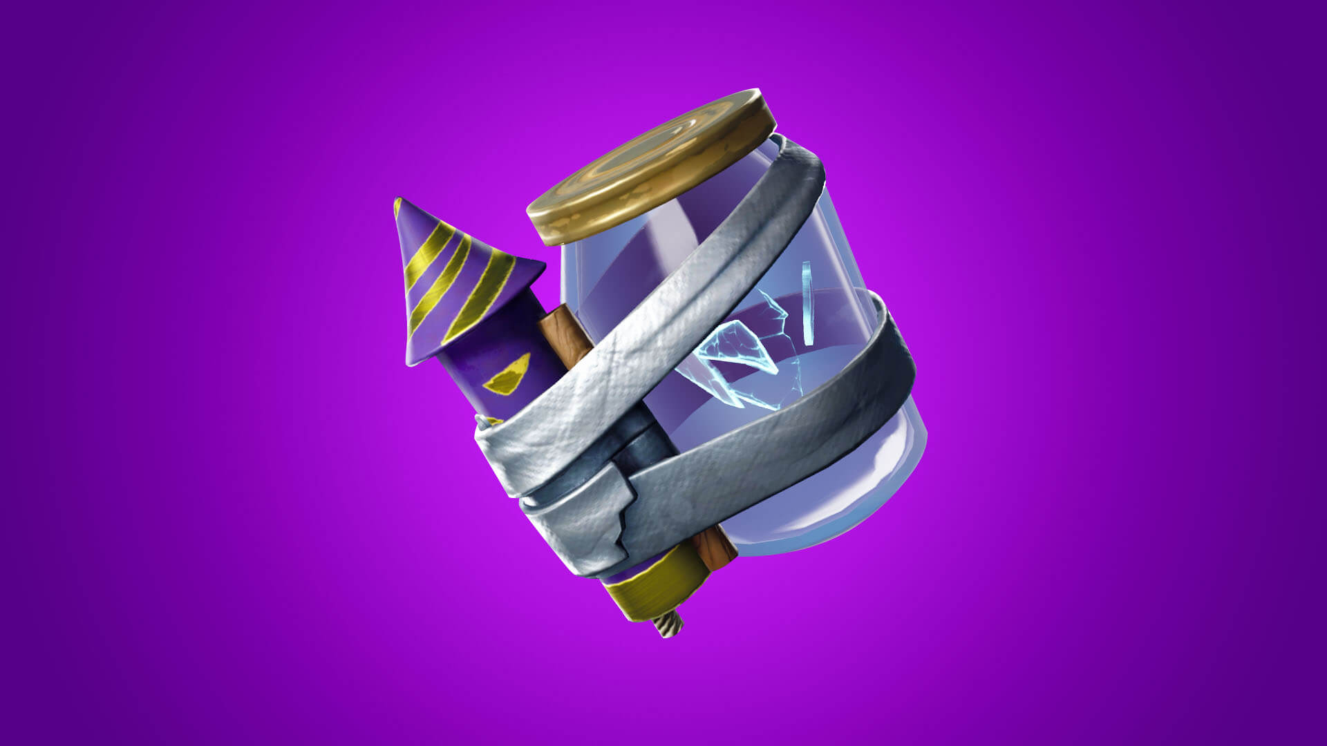 Photo of Fortnite V10.10 Content Updates – Junk Rifts and Glitched Consumables