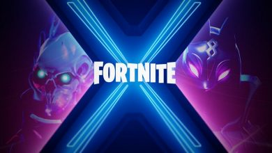 Photo of Fortnite Update v10.20 Release Announced – Here's What to Expect