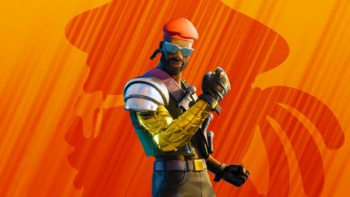 Photo of How to Get New Major Lazer Skin and Cosmetics in Fortnite