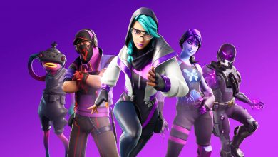 Photo of Fortnite announces major matchmaking changes