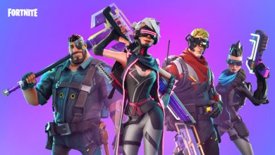 Photo of Fortnite Season 11: Release date, leaks, Battle Pass, map changes, and more!